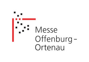 messe-offenburg